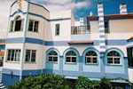 Гостевой дом Casa Do Antonio