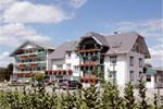 Отель Hotel Büchel