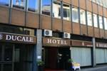 Отель Hotel Ducale