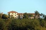 Отель La Cascina Del Castello