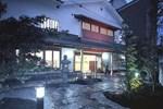Отель Ryokan Misono