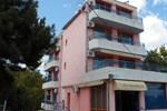 Отель Hotel Djemelli