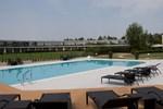 Отель Hotel Viest