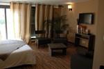 Отель BHB Hotel