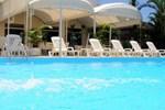 Отель Hotel Torremolinos