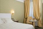 Отель Hotel Montebello Splendid