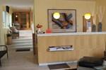 Aubis Hotel Sylt