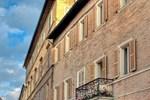 Отель Hotel Giardinetto
