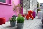 Апартаменты Duplex - Entre les Murs