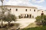 Отель Il Cuore Di Dioniso Dimora D'Epoca