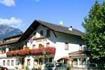 Отель Gasthof Anny