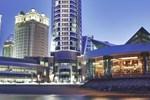 Отель Hilton Doha
