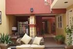 Hotel Dulce Luna
