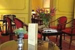Отель Hans Memling Hotel