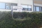 Апартаменты Apartments Peter