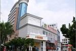 Отель Vienna Hotel Dongguan Liaobu Road