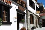 Отель Hotel du Pigne