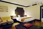 Отель Ayodya Resort Bali