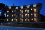 Отель Raffaello