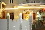 Отель Sarin Inn - Boutique Hotel