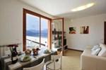 Апартаменты Residence Fontana Del Lago