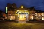 Отель Deluxcious Heritage Hotel