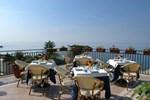 Отель Hotel Baia Verde