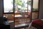 Отель Hotel Boutique Casa Inca