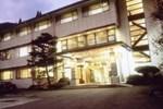 Отель Ryokan Gizan