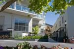 Апартаменты Bay View Villas