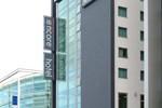 Отель Ramada Encore Milton Keynes