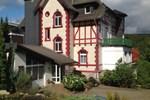 Гостевой дом Seeschlösschen