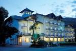 Отель Hotel Della Torre