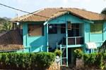 Гостевой дом Pousada Leão Marinho