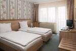 Отель Hotel Weimarer Berg