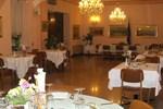 Отель Hotel Parmigiano
