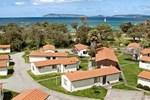 Апартаменты Havana Villas