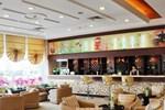 Jinghai Hotel