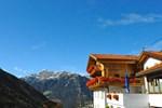 Wander- und Wohlfühlhotel Berghof