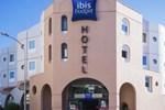 Отель ibis budget Limoges