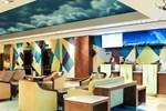 Отель Suha City Hotel