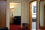 Отель Adelphi Portrush