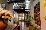 Мини-отель Bed&Breakfast Chorro de Quevedo