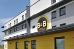 B&B Hotel Mainz
