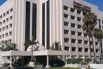 Отель Pueblo Amigo Hotel Plaza y Casino