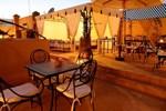 Отель Riad Bamaga
