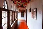 Pirwa Backpackers Colonial