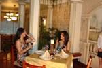 Jardines Del Rio Hotel