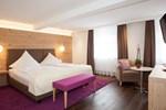Отель Hotel Engel, Sasbachwalden