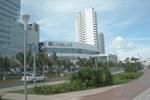 Отель Hotel Suites Gaby